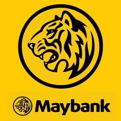 Showcase - Maybank