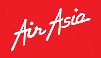 logo-air-asia
