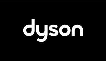 logo-dyson