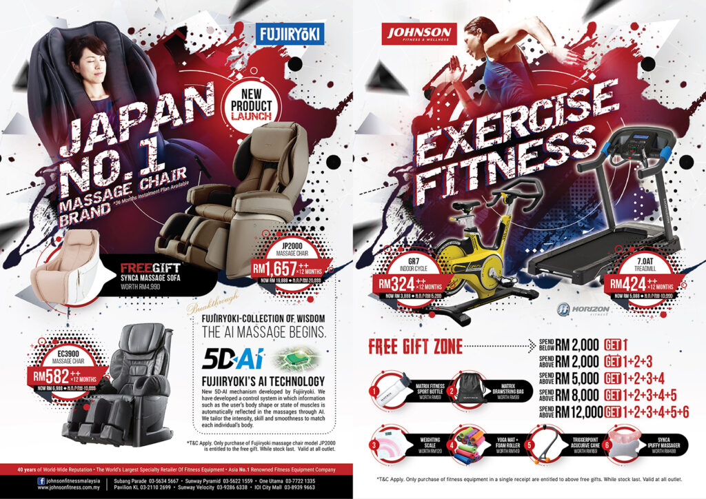 Exercise-Fitness-2020-02-cover