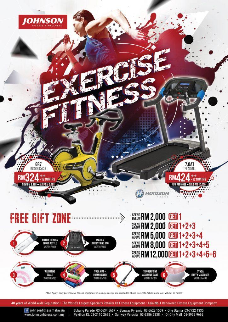Exercise-Fitness-2020-04-back