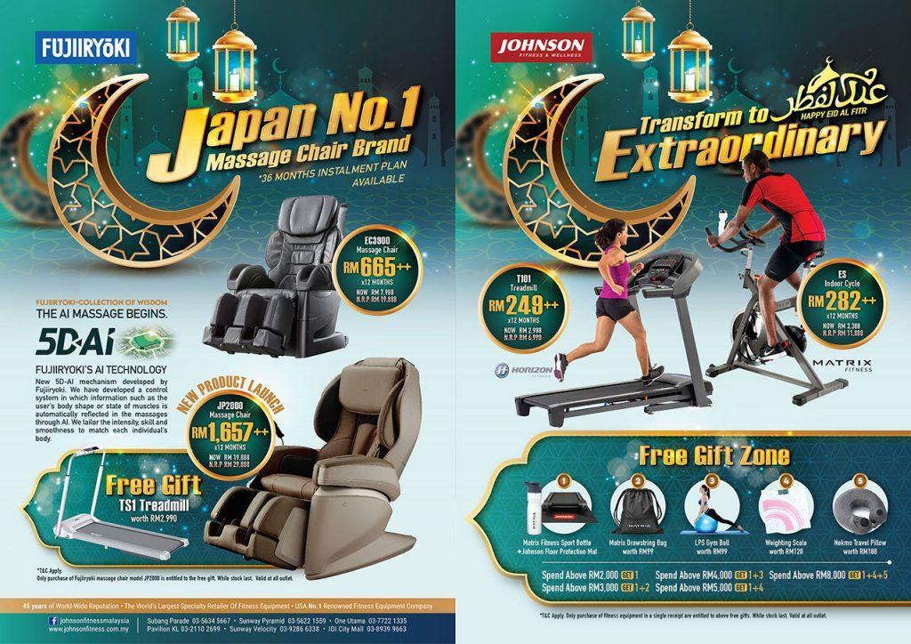 Raya-Promo-Leaflet_Cover-01-sm