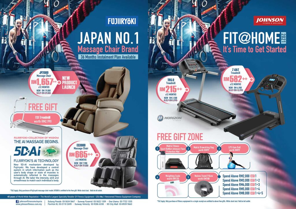 Fit@Home-Leaflet_Cover-01