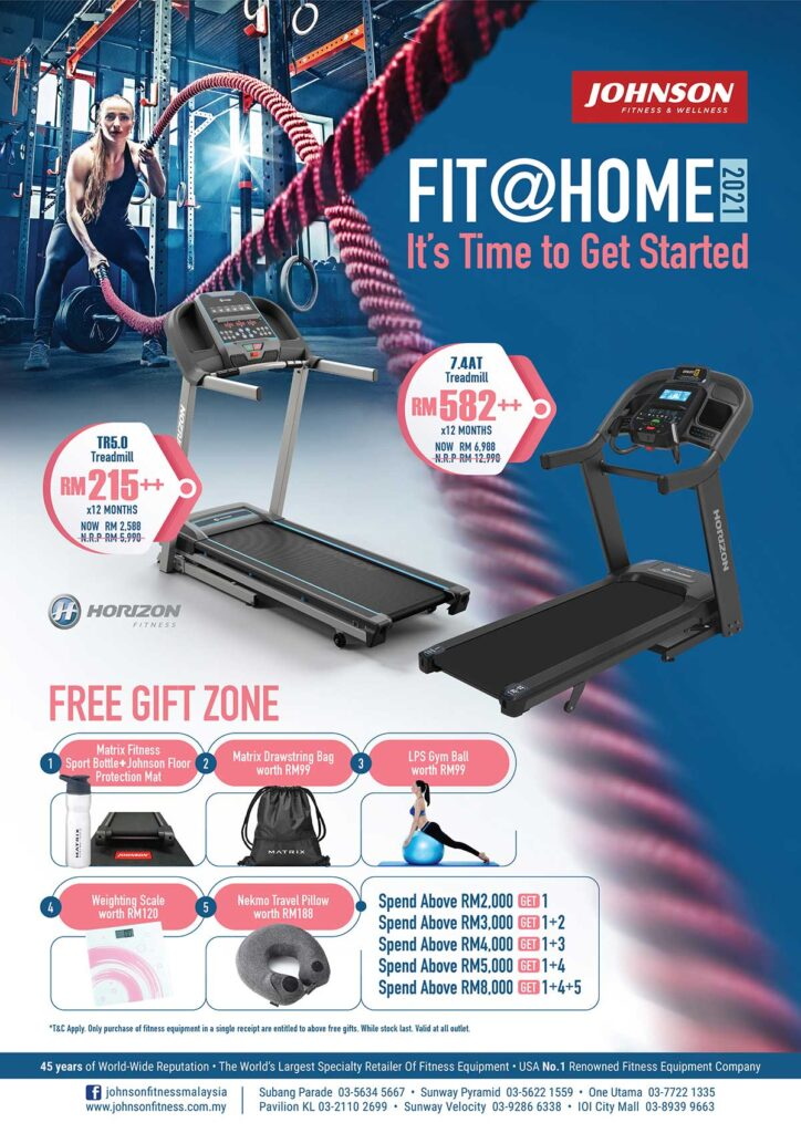 Fit@Home-Poster-01